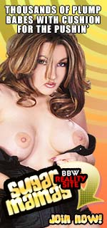Big babes going wild? You bet! Their huge nipples are hard for some nasty action!